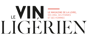 Le vin ligérien